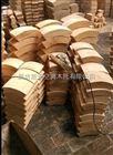 中央空调垫木型号 规格 适用范围