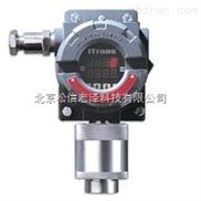 iTrans固定式气体检测仪