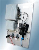 以色列蓝典Blue I电极法余氯在线测定仪