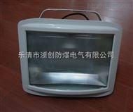 NSC9720-70W/150W防眩通路灯(金卤灯/钠灯)