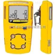 河南RBBJ-T 手持式酒精檢測儀