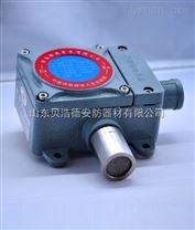 甲烷泄露報警器,甲烷氣體泄漏檢測儀