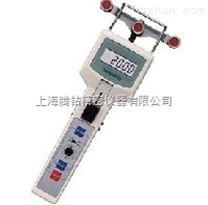 日本新寶數顯線材張力計DTMB-1