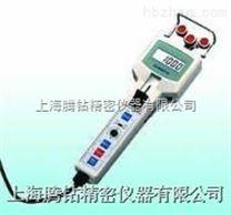 日本SHIMPO DTMX係列 DTMB係列線材張力計