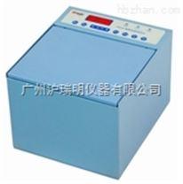 上海賽霸JMGZ麵筋指數測定儀
