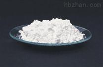 【供应】γ-甲基丙烯酰氧基丙基三甲氧基硅烷
