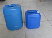 硅烷偶联剂Z-6040,Z-6121,Z-6030