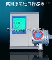 權威機構認證酒精氣體檢測儀