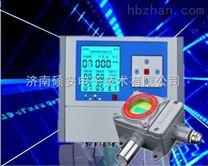 二甲苯氣體檢測儀