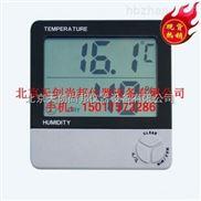 HTC-1数显温湿度表说明书
