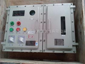防爆电器控制箱(IIB级)