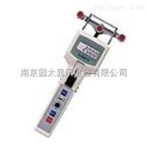 新寶SHIMPO張力測量儀南京園太顯示電器betway手機官網代理