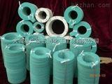 石棉橡胶垫片 生产厂家 质量保证