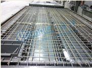 混凝土式电子汽车衡用途