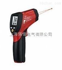 ET9862手持式红外线测温仪