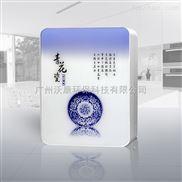 广州直饮水机代理|净水器十大品牌排名