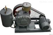 低噪音回轉式鼓風機,回轉式風機