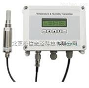 温湿度露点仪 LY60SP