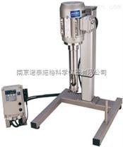 高剪切分散乳化機MS2