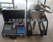 40吨电子吊秤报价,50吨电子吊秤zui低价