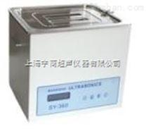 實驗室超聲波提取器