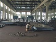 上海国产40吨汽车衡