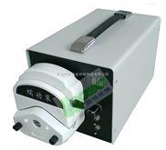 厂家直销LB-8000C便携式水质自动采样器
