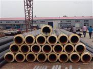 暖气管道保温材料生产厂家