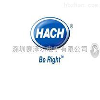 哈希HACH LZX738 UVASsc 在線有機物分析儀50mm旁路探頭刮片
