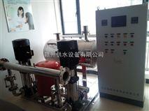 华县全自动气压给水设备 全国销售