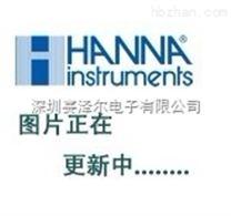哈納HANNA HI731352取液器專用取液頭