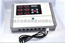 RBT-6000-F/A硫化氫泄漏檢測儀