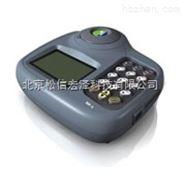 多功能水质快速测定仪SP-1