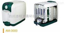 AM-3000/CCKRO五級純水機/家用純水器