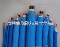 礦用通信電纜MHYVR--礦用通訊電纜報價