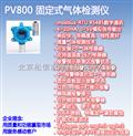 PV801-CH3OH 固定式甲醇气体检测仪