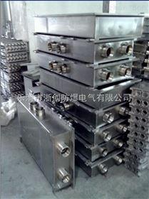 FJX-S(g)防水防尘防腐接线箱(工程塑料/不锈钢)