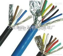 高碑店 IA-DJYP3VP3本安计算机电缆
