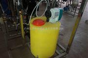 JH—加药洁涵水处理—加药装置