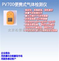 PV701-C2H2 便攜式乙炔氣體檢測儀