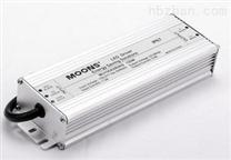 75W遥控调光LED驱动电源