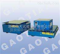 GT-TF十年老品牌  高天电磁式双向振动试验台