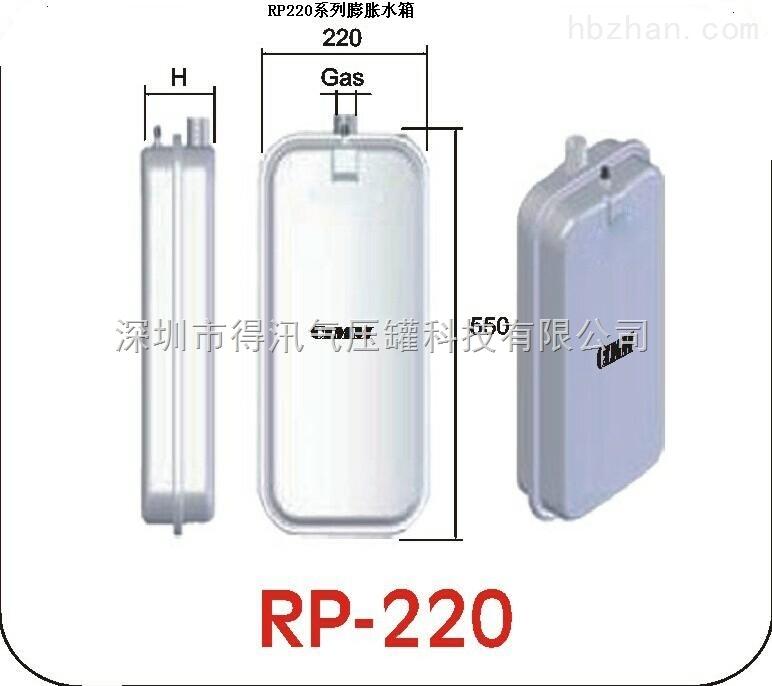 家用无塔供水压力罐 什么样的罐子叫家用无塔供水压力