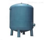 江苏活性炭过滤器,板式活性炭过滤器价格