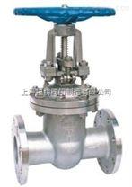不鏽鋼閘閥Z41W-16P