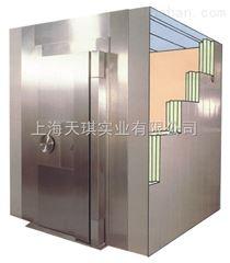 www.lehu08.com定做工厂
