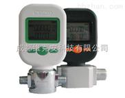 MF5706MF5712-氧氣流量計空氣流量計CO2流量計氬氣流量計