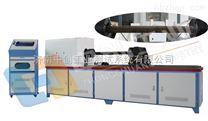 50000Nm大型聯軸器扭轉試驗機專業廠家