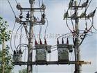 HZW8-12自动转换电源开关