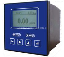 水處理MS1000係列工業在線電導率儀